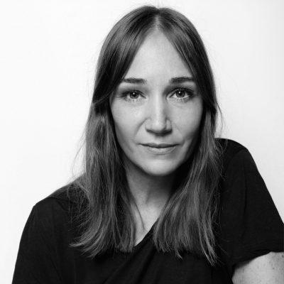 Monica Förster