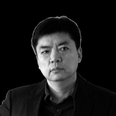 Jiakun Liu
