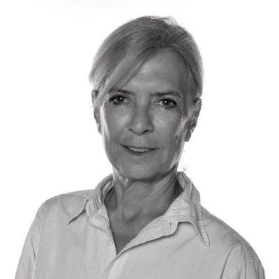 Claudia Raimondo