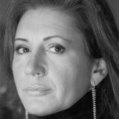 Emma Silvestris