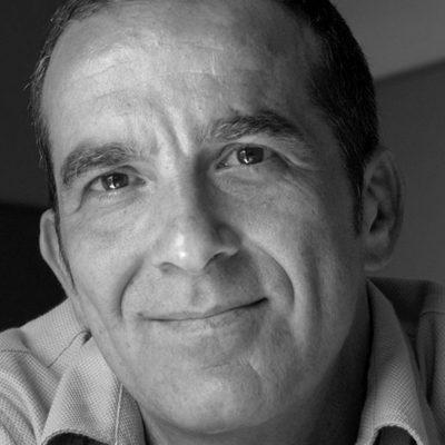 Guido Venturini